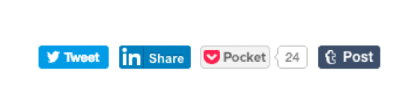 Over 9000: неочевидные сложности работы со счетчиками социальных кнопок (+ задачка) - 5