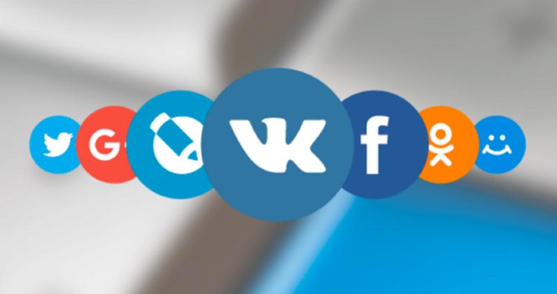 Over 9000: неочевидные сложности работы со счетчиками социальных кнопок (+ задачка) - 1