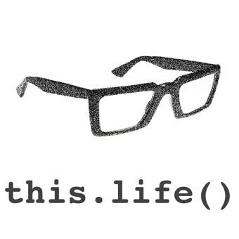 Что послушать программисту? Подборка подкастов на русском и английском языках - 16