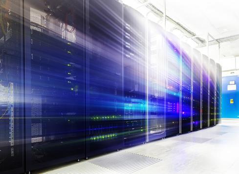 Несколько новинок в мире дата-центров: станут ли они нормой? - 7