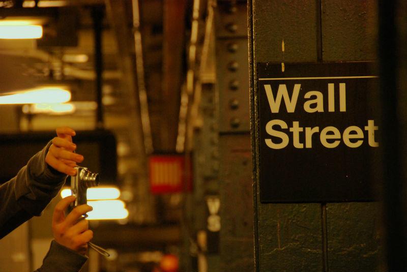 Пятничный формат: Советы по получению работы в сфере финансов от инвестиционного банкира (с гифками) - 1