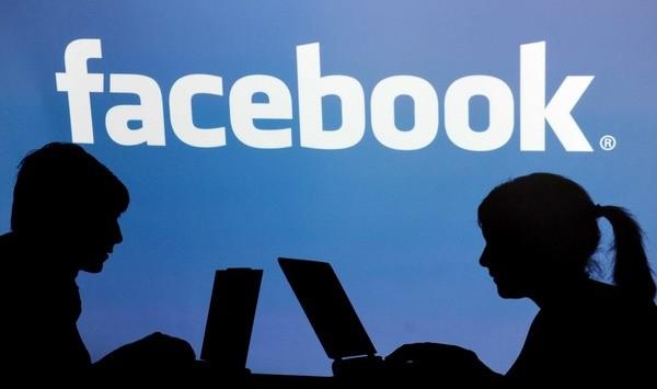 Facebook пытается угодить всем, постоянно меняя «правила игры» - 1