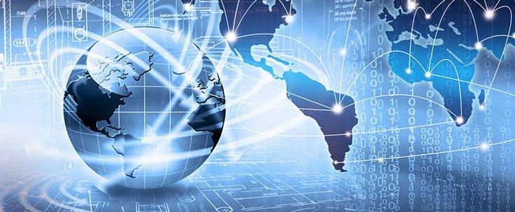 Аналитики IDC прогнозируют, что мировые расходы на информационные технологии в 2020 году достигнут 2,7 трлн долларов