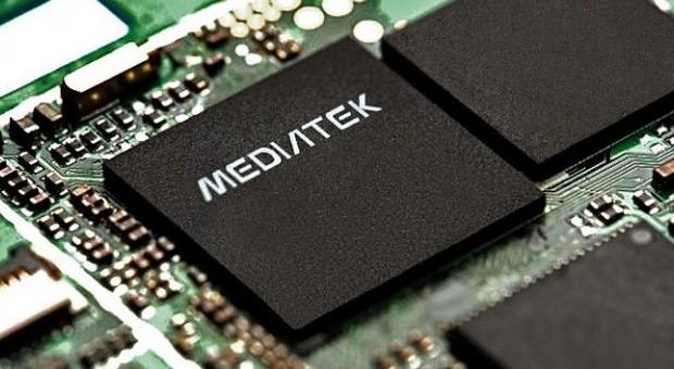 В 2016 году MediaTek планирует занять 35-40% рынка производителей SoC для мобильных устройств