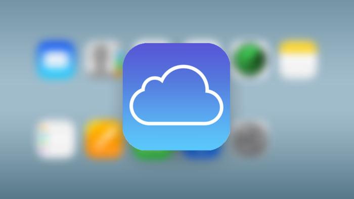 Появилась возможность арендовать 2 ТБ места в облаке iCloud за 1490 рублей в месяц