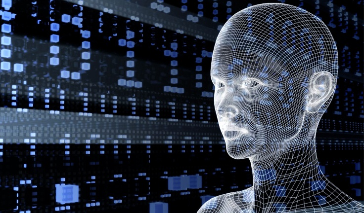 Машины как дети: может ли ИИ научиться предсказывать последствия своих действий? - 1