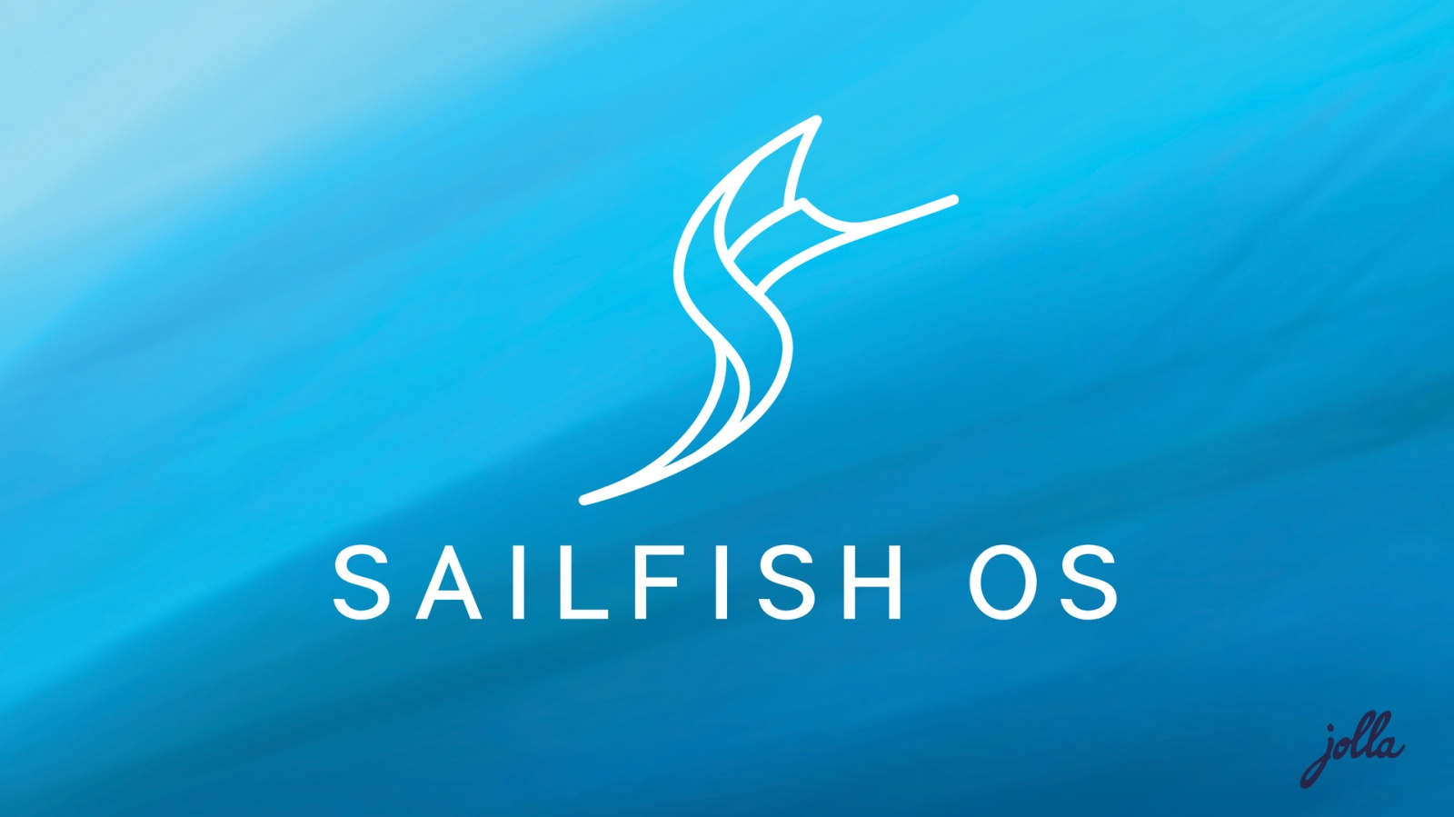 Неочевидные фишки Sailfish OS - 1