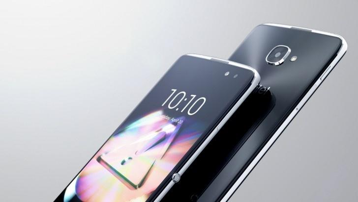 Аналитики IDC снова понизили прогноз роста рынка смартфонов в этом году — с 3,1% до 1,6%