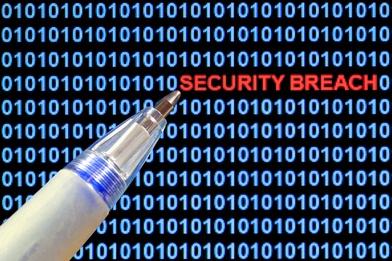 Сервис безопасных заметок OneLogin Secure Notes оказался скомпрометирован - 1