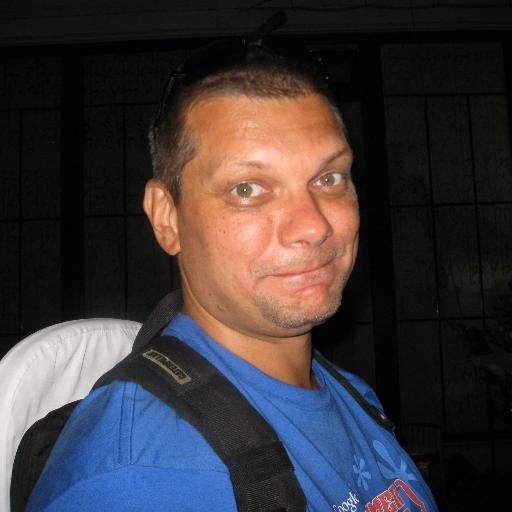 [СПб, Анонс] Встреча CodeFreeze с разработчиком PHP Дмитрием Стоговым про внутреннее устройство виртуальной машины PHP - 2