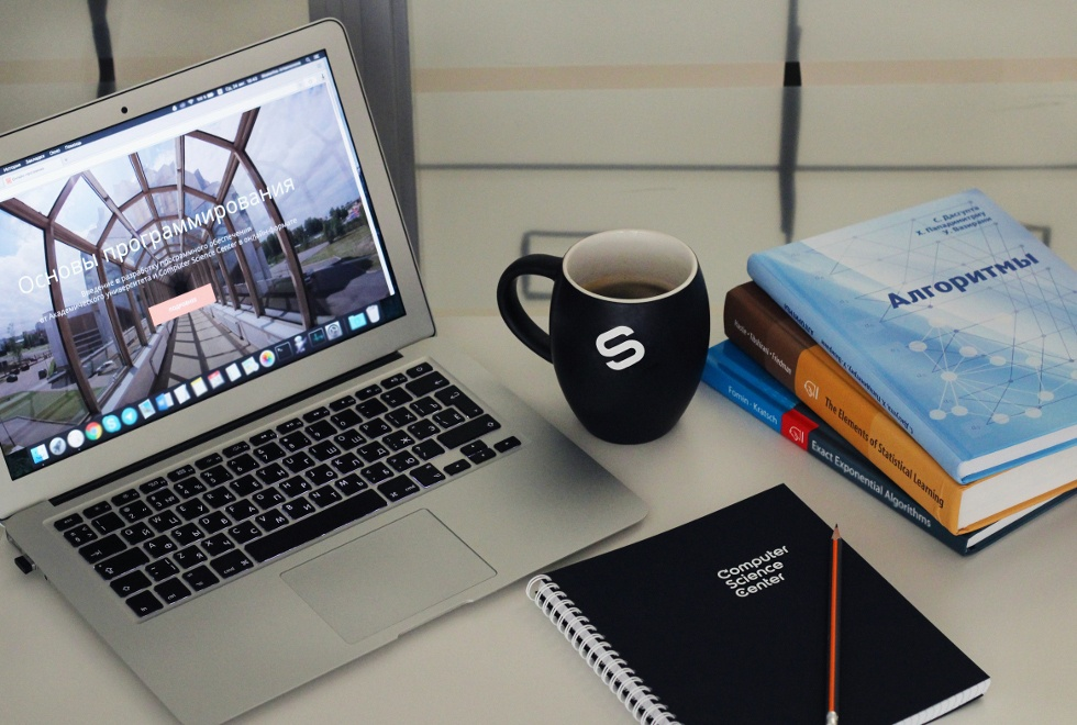 Выпускники онлайн-программы делятся впечатлениями - 1