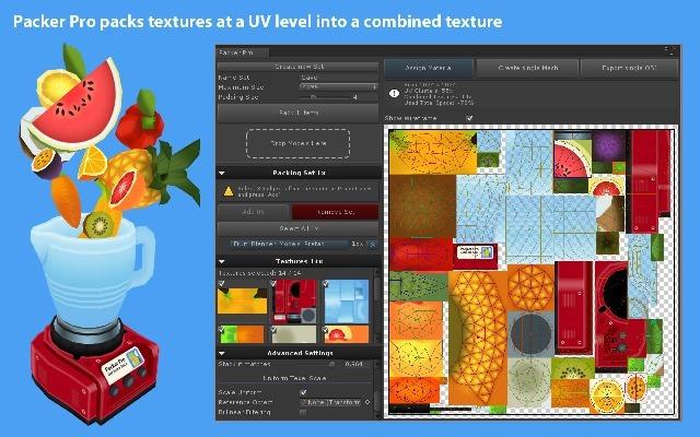 Изучаем OpenGL ES2 для Android Урок №4. Текстуры - 5