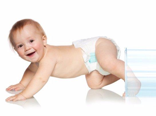 Ученые считают, что через 20 лет почти все дети будут появляться из пробирки