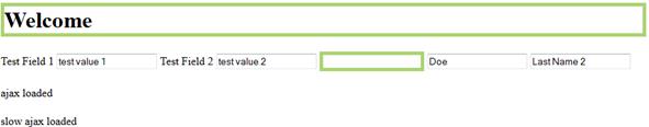 Тестируем Web UI на F# и canopy - 2
