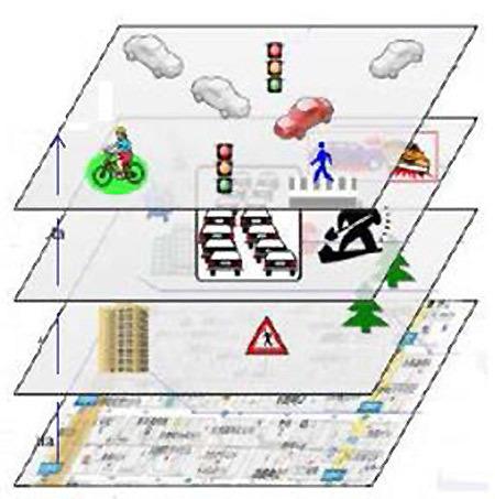 Япония подготовит 3D-карты всех скоростных шоссе - 5