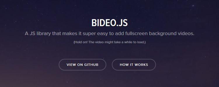 30 легковесных JavaScript плагинов и библиотек - 20