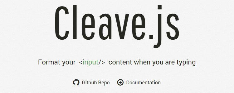 30 легковесных JavaScript плагинов и библиотек - 25