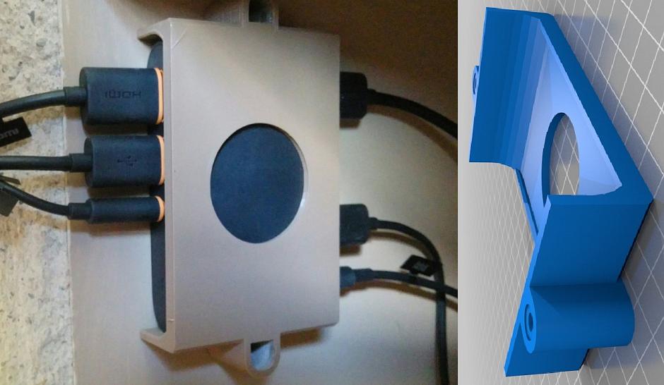 Почему 3D-печать и VR созданы друг для друга - 13