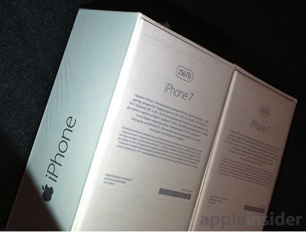 Прямая трансляция презентации iPhone 7 с Дмитрием Гришиным - 3