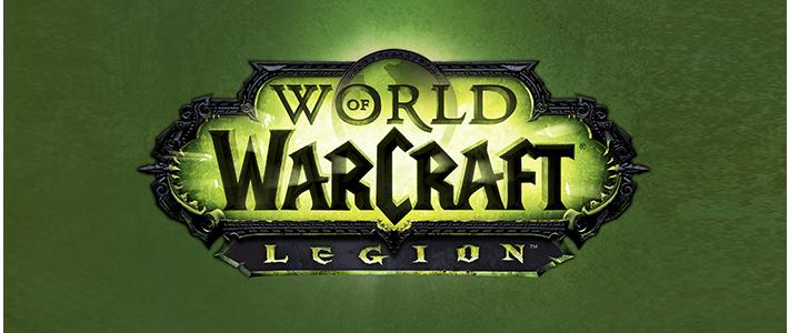 Решаем головоломки шаманов в World of Warcraft генетическим алгоритмом - 1