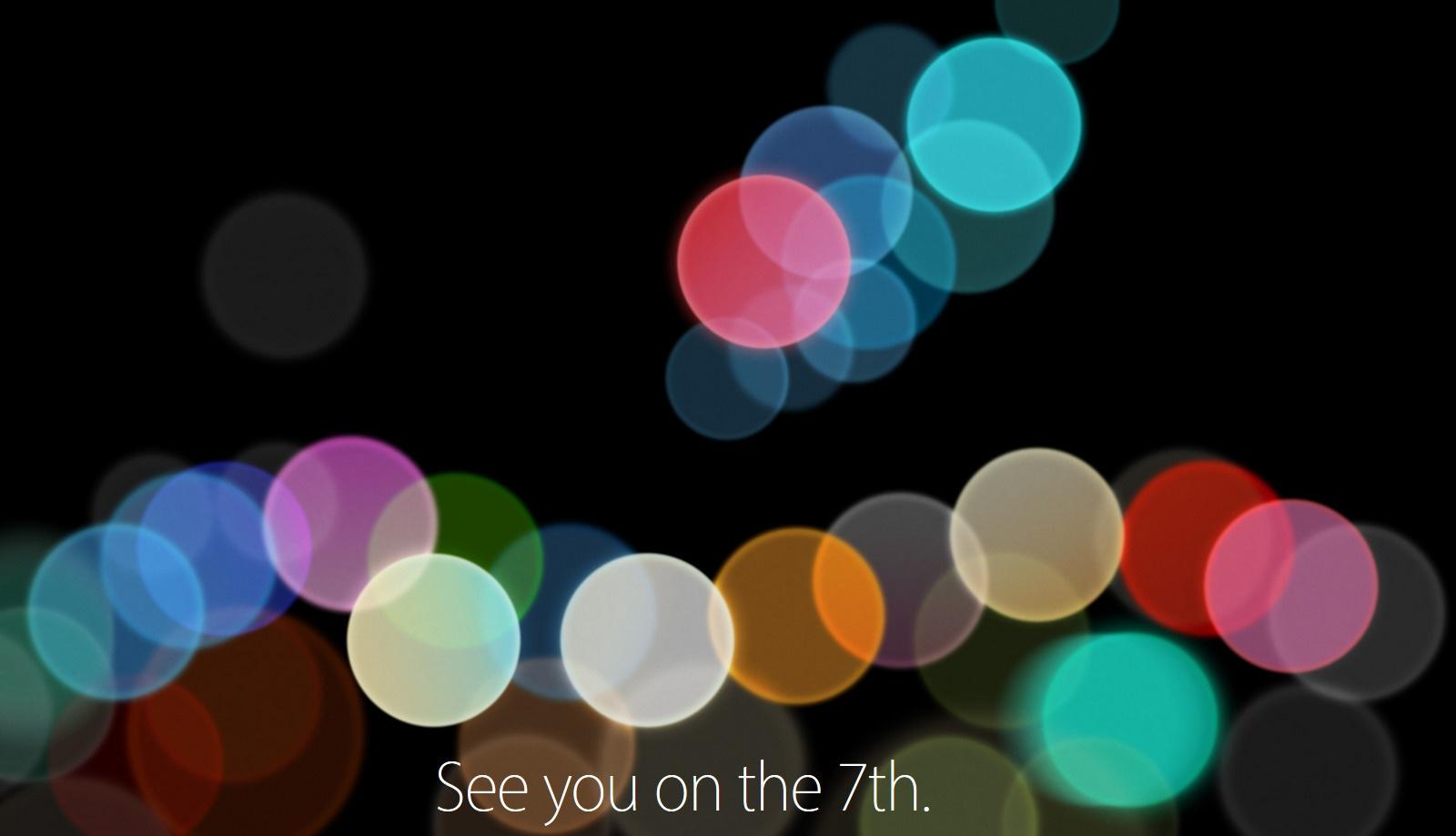 Сегодня презентация Apple: чего ожидать - 1