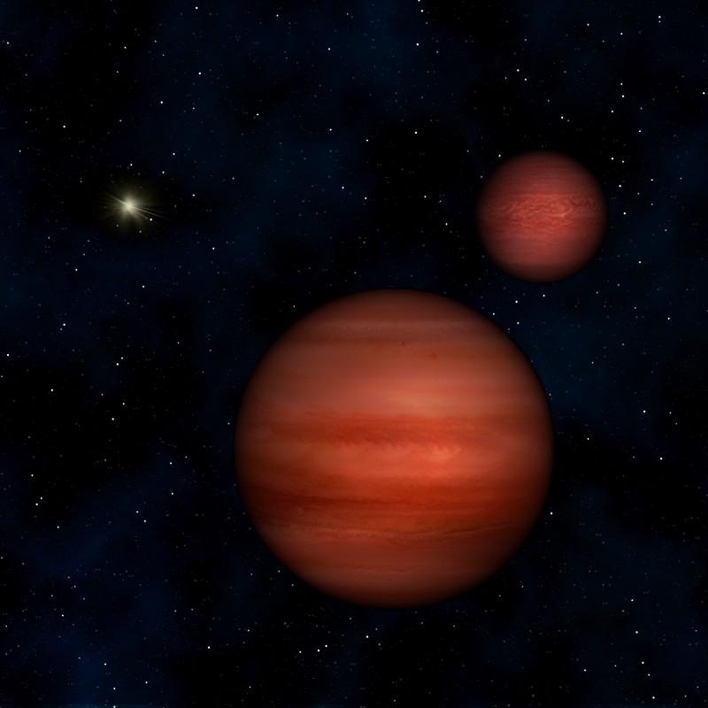 Спросите Итана №86: последний свет во Вселенной - 13