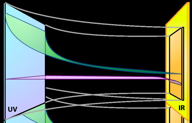 Величайшая нерешённая задача современной физики: почему гравитация такая слабая? - 9
