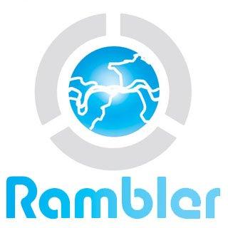 Выявлена утечка данных о 98 млн учетных записей Rambler.ru