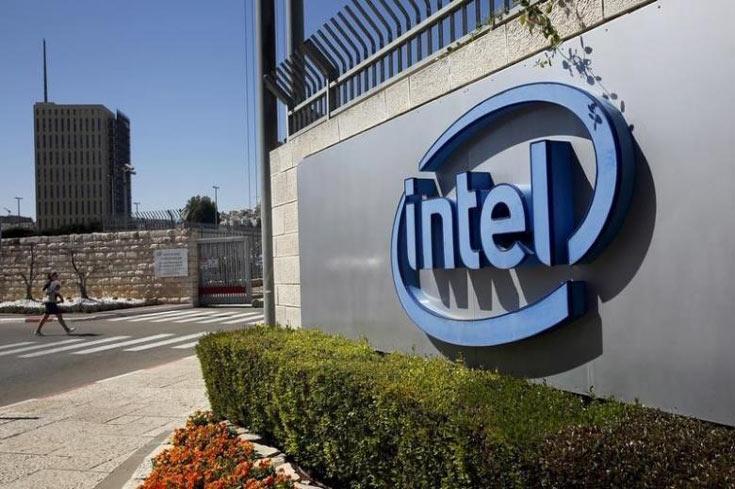 В Intel не смогли найти применение разработкам McAfee