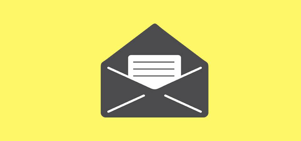 Дайджест материалов о email-рассылке: Полезные руководства из мира электронной почты - 1