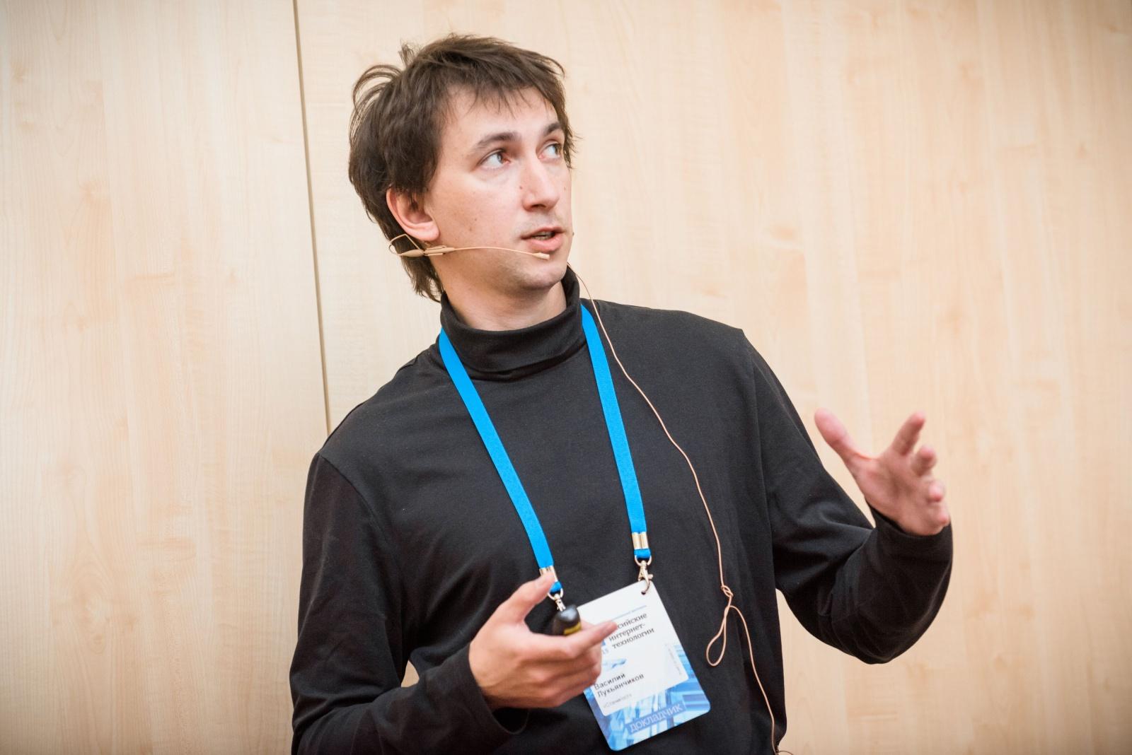 Основы индексирования и возможности EXPLAIN в MySQL - 2
