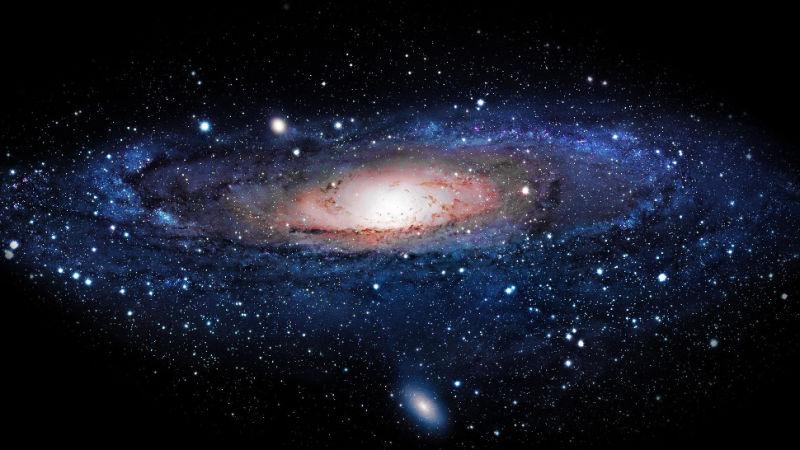 Ученые просчитали вероятность того, что инопланетяне целенаправленно нас избегают - 1