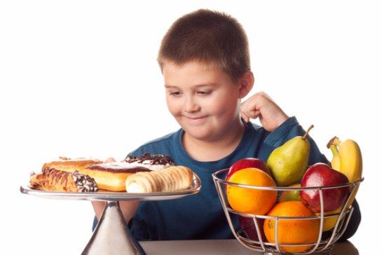 Удалось выяснить, почему у подростков проявляется внезапное ожирение