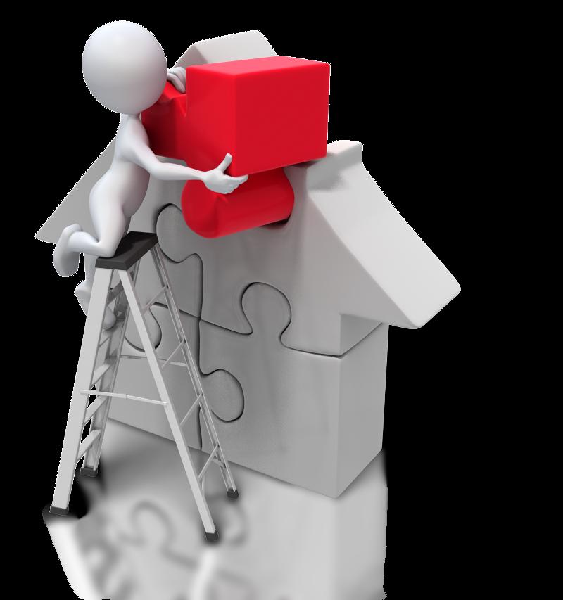 Онлайн-конструктор «умного дома» - 1
