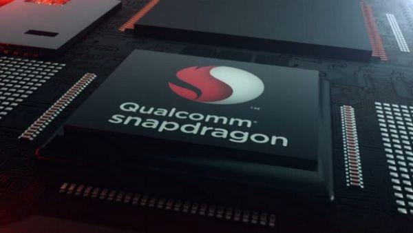 Стали известны характеристики SoC Qualcomm Snapdragon 653