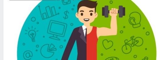 Интернет-маркетинг для сети фитнес центров: реалии современности - 3