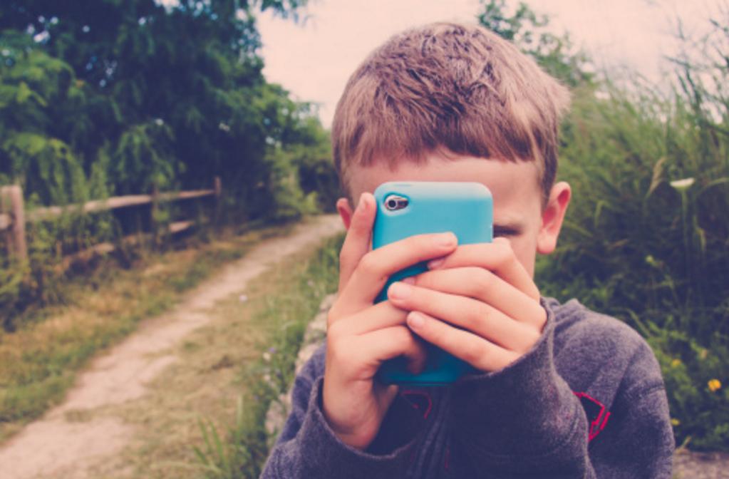 Remote SIM provisioning — органическая революция в мобильной связи - 1