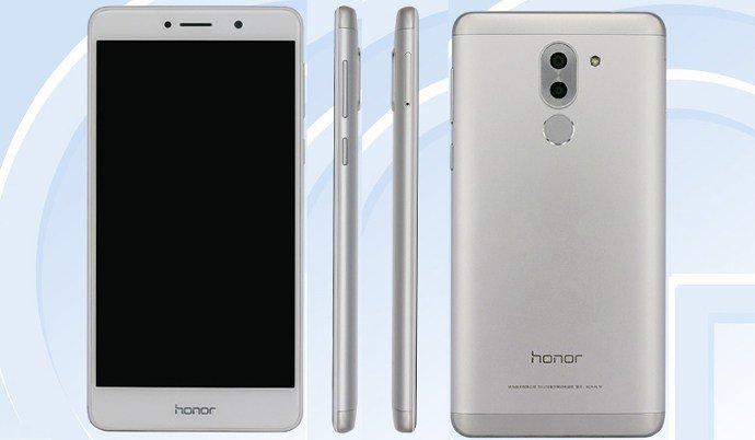Смартфон Huawei Honor 6X получит SoC Snapdragon 625