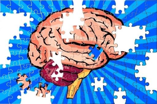 Симулятор нервной системы. Часть 3. Ассоциативный нейроэлемент - 1