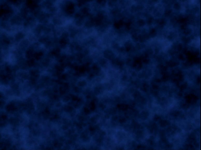 Спросите Итана №89: Тёмные века Вселенной - 5