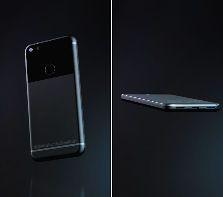 По предварительным данным, HTC Sailfish получил пятидюймовый экран Full HD
