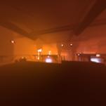 Как рендерится кадр нового Doom - 33