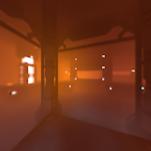 Как рендерится кадр нового Doom - 37