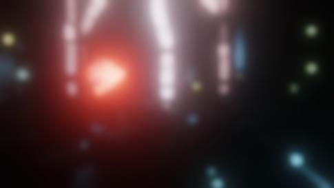 Как рендерится кадр нового Doom - 50