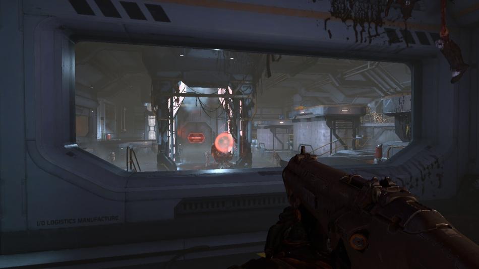 Как рендерится кадр нового Doom - 55