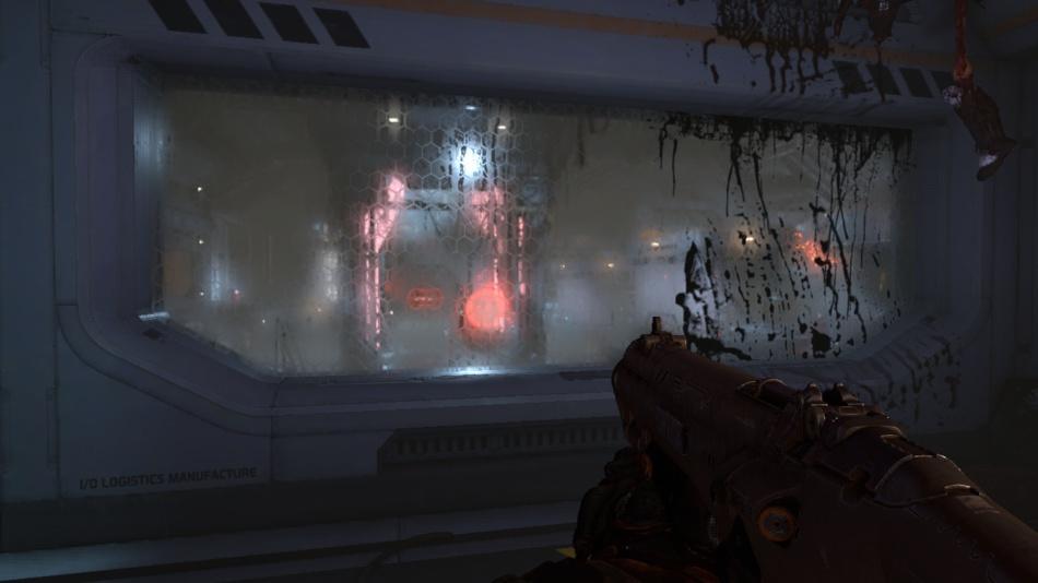 Как рендерится кадр нового Doom - 56