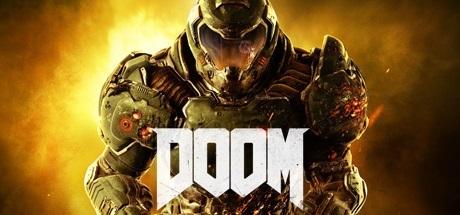 Как рендерится кадр нового Doom - 1