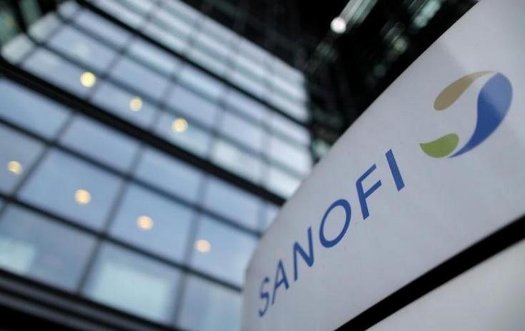 Sanofi и Verily Life Sciences создают СП Onduo