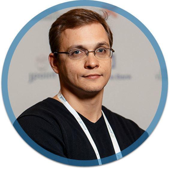 Твоя Data такая большая: Введение в Spark на Java - 4