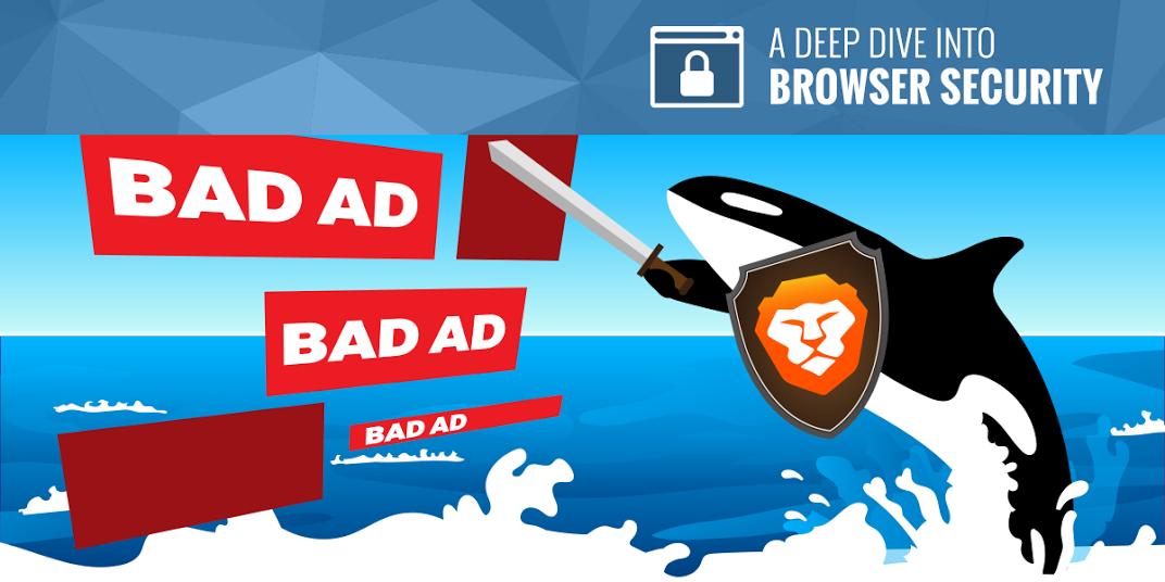 AdBlock Plus совершил новый виток в истории «приемлемой рекламы» - 9